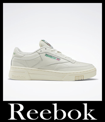 Reebok sneakers 2020 new arrivals mens shoes 17