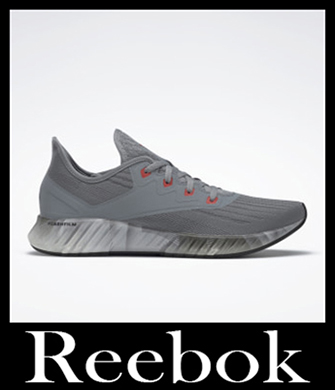 Reebok sneakers 2020 new arrivals mens shoes 18