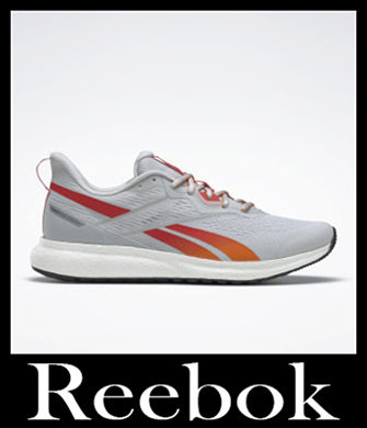 Reebok sneakers 2020 new arrivals mens shoes 19