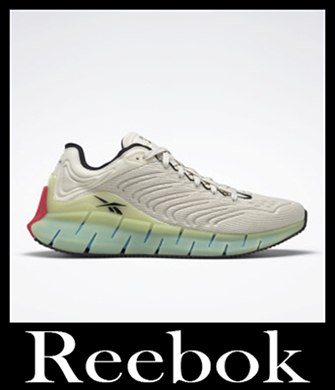 Reebok sneakers 2020 new arrivals mens shoes 2