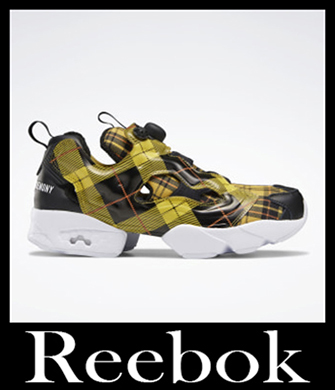 Reebok sneakers 2020 new arrivals mens shoes 20