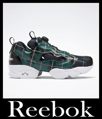 Reebok sneakers 2020 new arrivals mens shoes 21
