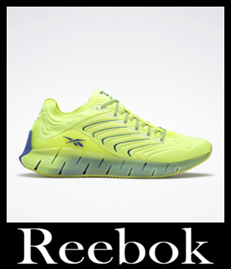 Reebok sneakers 2020 new arrivals mens shoes 23