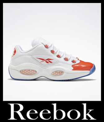 Reebok sneakers 2020 new arrivals mens shoes 24
