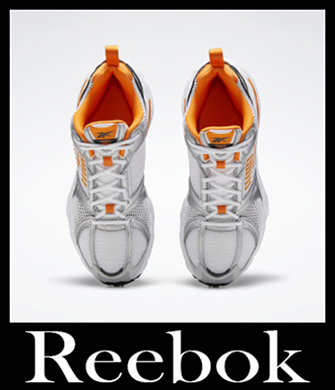 Reebok sneakers 2020 new arrivals mens shoes 25
