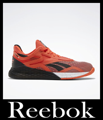 Reebok sneakers 2020 new arrivals mens shoes 26