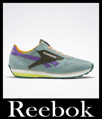Reebok sneakers 2020 new arrivals mens shoes 3