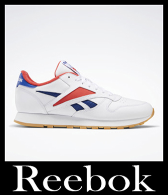 Reebok sneakers 2020 new arrivals mens shoes 4