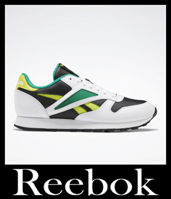 Reebok sneakers 2020 new arrivals mens shoes 5