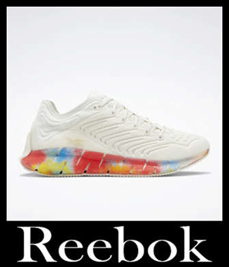 Reebok sneakers 2020 new arrivals mens shoes 6