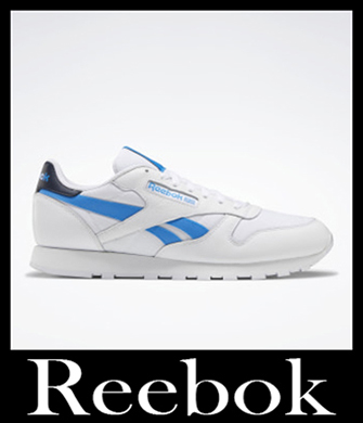 Reebok sneakers 2020 new arrivals mens shoes 7