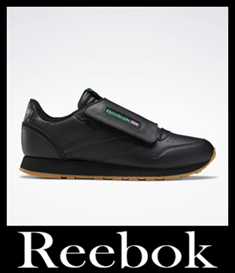 Reebok sneakers 2020 new arrivals mens shoes 9