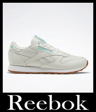 Reebok sneakers 2020 new arrivals womens shoes 10