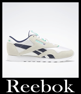 Reebok sneakers 2020 new arrivals womens shoes 11