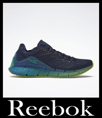 Reebok sneakers 2020 new arrivals womens shoes 12