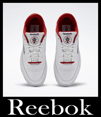 Reebok sneakers 2020 new arrivals womens shoes 14