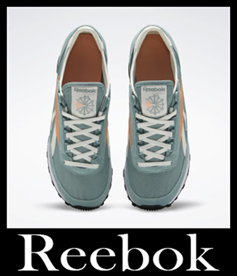 Reebok sneakers 2020 new arrivals womens shoes 15
