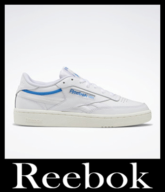 Reebok sneakers 2020 new arrivals womens shoes 16