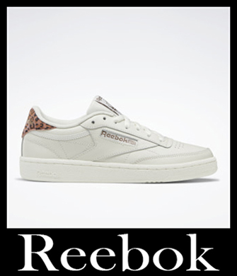 Reebok sneakers 2020 new arrivals womens shoes 17