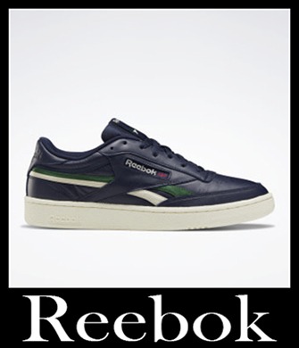 Reebok sneakers 2020 new arrivals womens shoes 18
