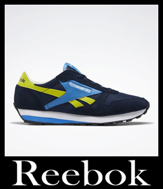 Reebok sneakers 2020 new arrivals womens shoes 2