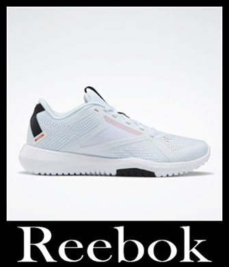 Reebok sneakers 2020 new arrivals womens shoes 20