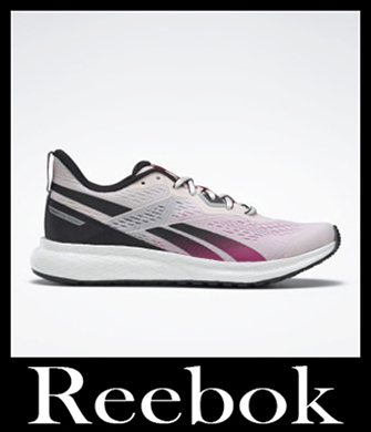 Reebok sneakers 2020 new arrivals womens shoes 21