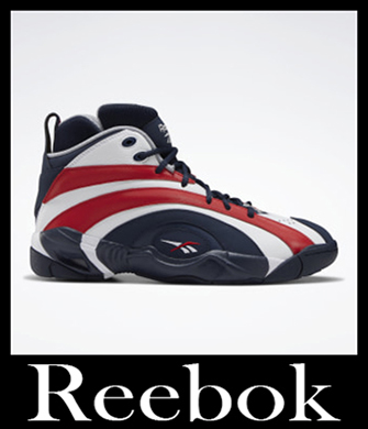 Reebok sneakers 2020 new arrivals womens shoes 22