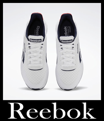 Reebok sneakers 2020 new arrivals womens shoes 23