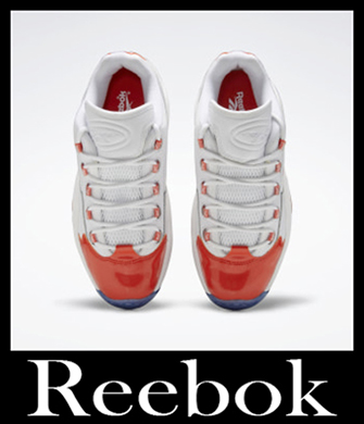 Reebok sneakers 2020 new arrivals womens shoes 24
