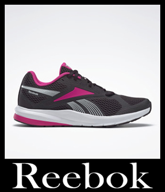 Reebok sneakers 2020 new arrivals womens shoes 25