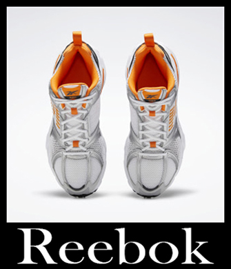 Reebok sneakers 2020 new arrivals womens shoes 26