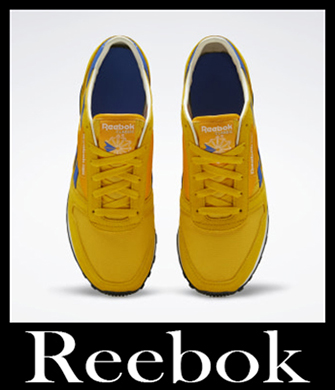 Reebok sneakers 2020 new arrivals womens shoes 3