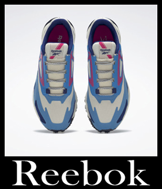 Reebok sneakers 2020 new arrivals womens shoes 4