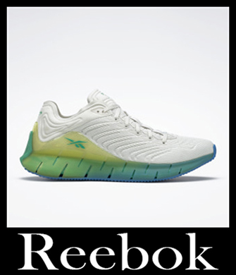 Reebok sneakers 2020 new arrivals womens shoes 6