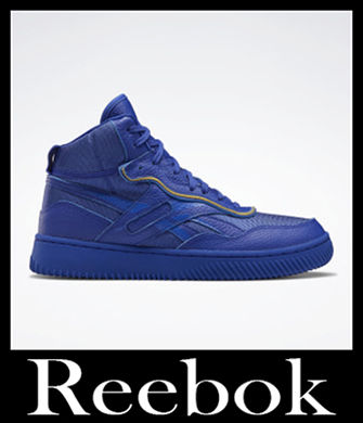 Reebok sneakers 2020 new arrivals womens shoes 7