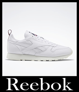 Reebok sneakers 2020 new arrivals womens shoes 8