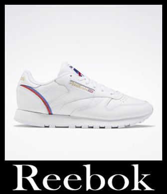 Reebok sneakers 2020 new arrivals womens shoes 9