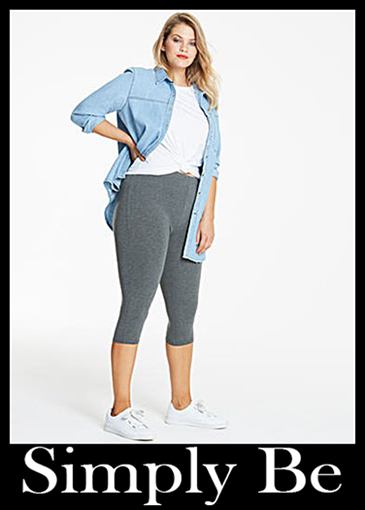 Simply Be Curvy 2020 womens plus size clothing 10