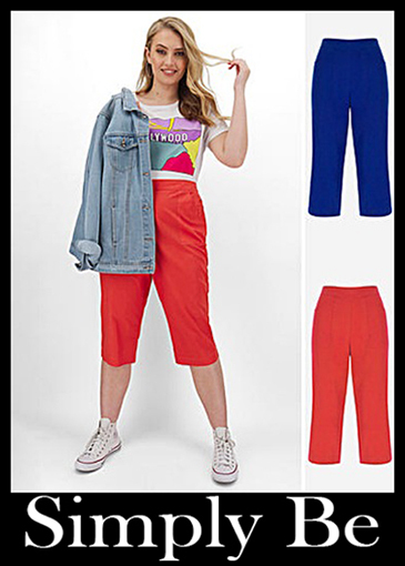 Simply Be Curvy 2020 womens plus size clothing 28