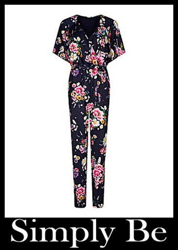 Simply Be Curvy 2020 womens plus size clothing 3