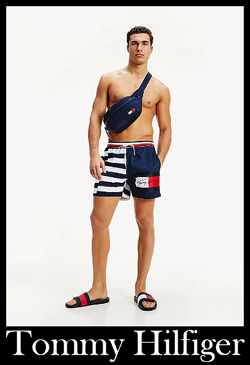 Tommy Hilfiger boardshorts 2020 mens swimwear 10