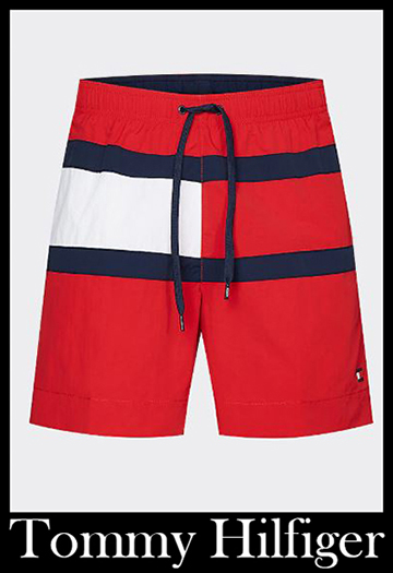 Tommy Hilfiger boardshorts 2020 mens swimwear 7
