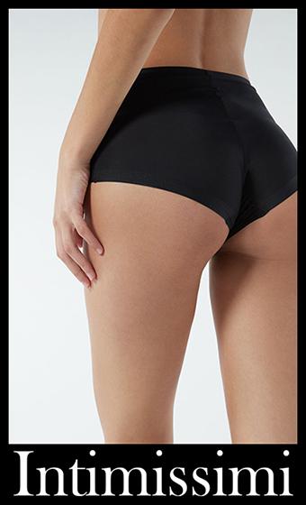 Underwear Intimissimi invisible collection accessories 12