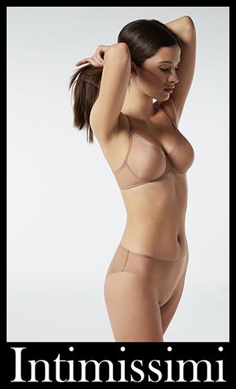 Underwear Intimissimi invisible collection accessories 16
