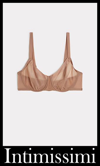Underwear Intimissimi invisible collection accessories 17