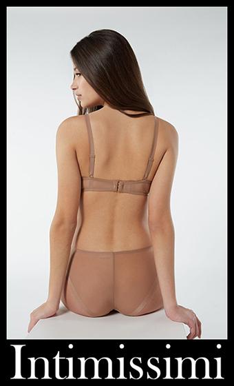 Underwear Intimissimi invisible collection accessories 2
