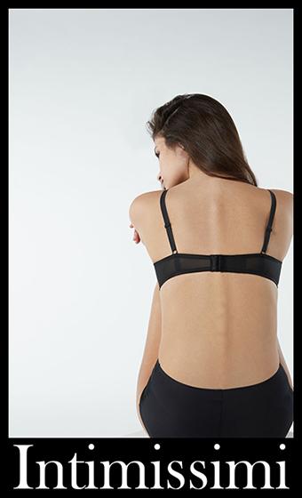 Underwear Intimissimi invisible collection accessories 20