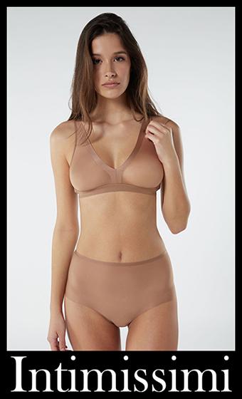 Underwear Intimissimi invisible collection accessories 7