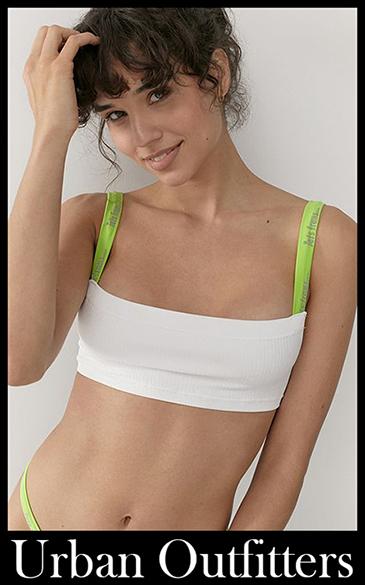 Urban Outfitters bikinis 2020 accessories womens swimwear 11